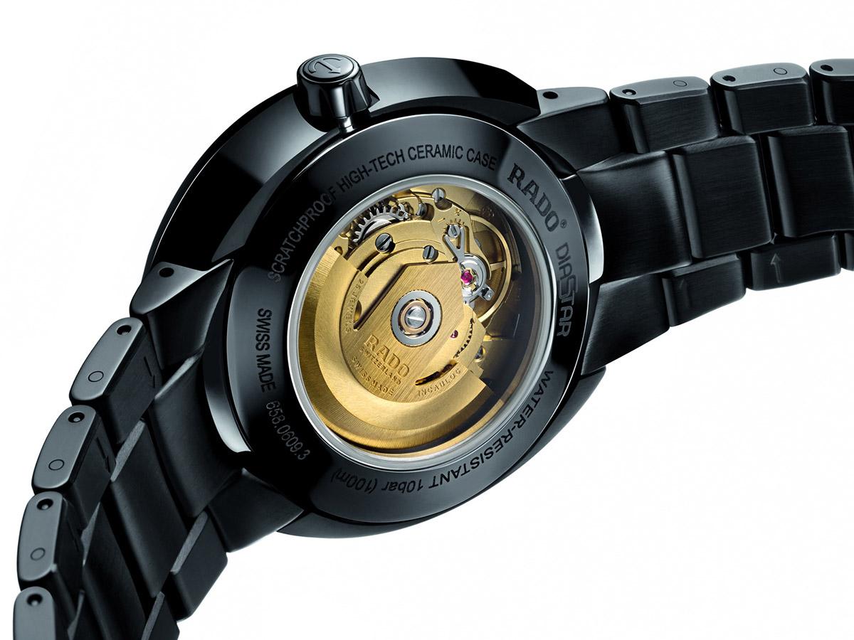 swatch uhren bunte armbanduhren f r herren. Black Bedroom Furniture Sets. Home Design Ideas
