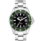Gigandet Automatische Uhr G2-005
