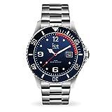 Ice-Watch Steel Marine 015775