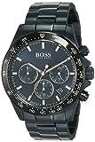 Hugo Boss Watch 1513758