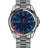 Tommy Hilfiger Watch 1791687