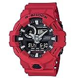 G-Shock Herren Armbanduhr GA-700-4AER