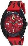Scuderia Ferrari 830517 Uhr