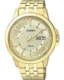 Citizen Uhr 32000912
