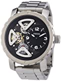 Fossil Nate ME1132