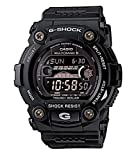 Casio G-Shock Solar-und Funkuhr GW-7900B-1ER