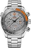 Omega Seamaster Planet Ocean 600M Omega Co-Axial Master Chronometer Chronograph 45,5 mm 215.90.46.51.99.001