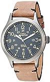 Timex Quarz Uhr mit Armband TW4B017009J