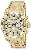 Invicta Pro Diver, SCUBA 0074 Herrenuhr, 48 mm