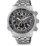 Citizen Watch CB5850-80E