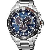 Citizen Herren-Armbanduhr CB5034-82L