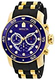 Invicta Pro Diver, SCUBA 6983 Herrenuhr, 48 mm