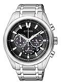 Citizen Super Titanium CA4010-58E