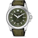 Citizen Watch BN0211-09X