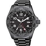 Armbanduhr Citizen Herr BJ7107-83E