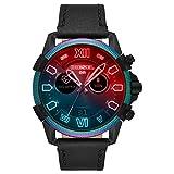 Diesel Connected Smartwatch