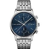 Lacoste Watch 2011067