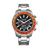Gigandet Klassische Uhr G28-006