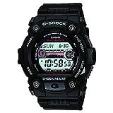Casio G-Shock GW-7900-1ER Uhr