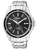 Citizen Super Titanium BM6920-51E