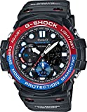 CASIO G-SHOCK Gulfmaster Herren-Armbanduhr GN-1000-1AER