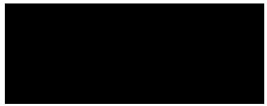 Breitling Herren Uhren Logo