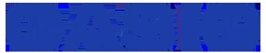 Casio Logo Uhrenmarke