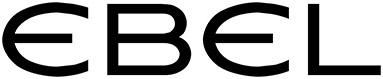 Ebel Uhrenmarke Logo