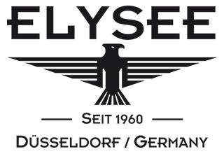 Elysée Uhren Logo