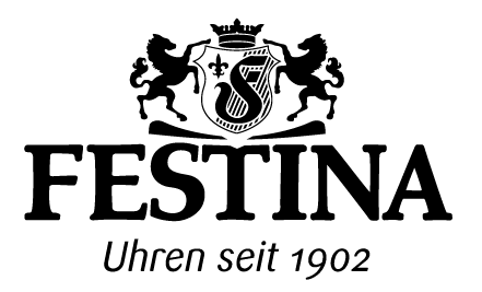Festina Uhren Logo