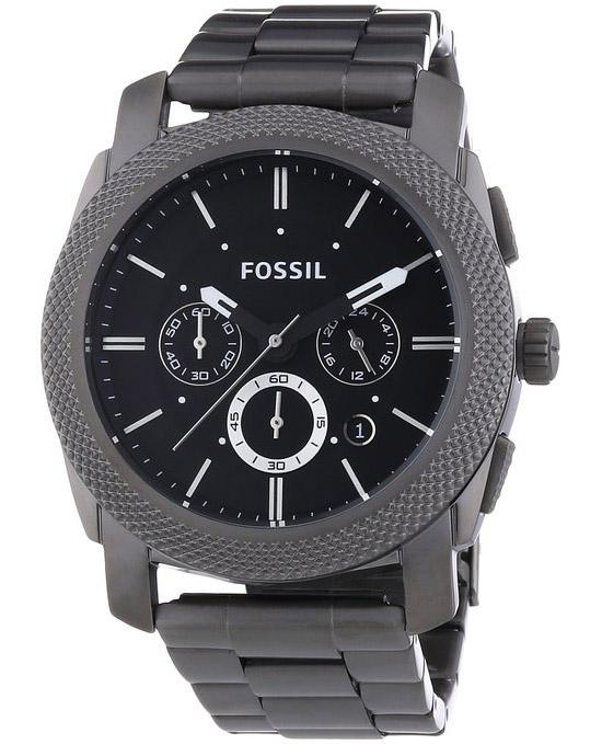 Das Beste Sortiment Zeiger FÜr Armbanduhren Uhrmacher