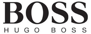 Hugo Boss Uhren Logo