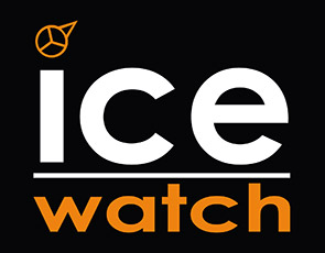 Ice Watch Uhren Logo