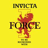 Invicta I Force Uhren für Herren