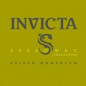 Invicta Speedway