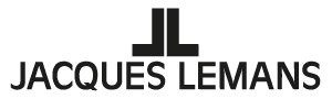 Jacques Lemans Uhren Logo
