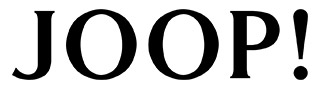 Joop Logo Uhren