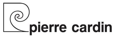 Pierre Cardin Uhren Logo