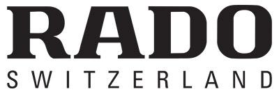 Rado Uhren Logo
