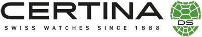 Certina Uhren Schweiz Logo