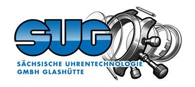 Sächsische Uhrentechnologie GmbH Glashütte