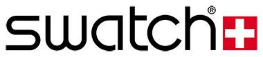 Swatch Uhren Logo