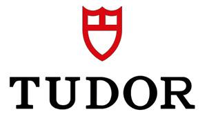 Tudor Uhren Logo