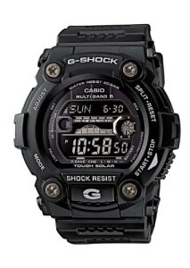casio uhren f r herren g shock pro trek und edifice. Black Bedroom Furniture Sets. Home Design Ideas