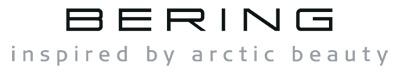 Bering Uhren Logo