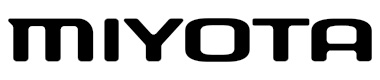 Miyota Uhrwerke Logo