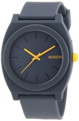 Nixon Herren-Armbanduhr Time Teller P A1191244-00