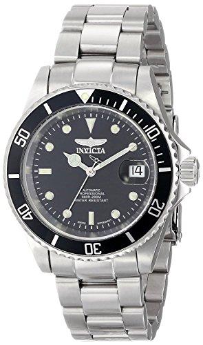 Invicta Herren-Armbanduhr 9937OB Pro Diver