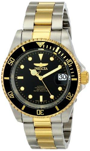 Invicta Pro Diver 8927C Automatik-Uhr
