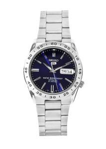Seiko SNKD99K1 - Armbanduhr für Herren